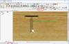 Click image for larger version.  Name:Centerline depth.png Views:13 Size:188.9 KB ID:83065