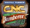 Click image for larger version.  Name:2014cncjamboree.png Views:21 Size:935.7 KB ID:67966