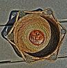 Click image for larger version.  Name:Pine Needle Basket 4-2016 WEB.jpg Views:48 Size:206.4 KB ID:80542
