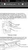 Click image for larger version.  Name:uploadfromtaptalk1437795171816.png Views:17 Size:997.0 KB ID:77164