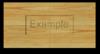 Click image for larger version.  Name:Centerline carve region.PNG Views:11 Size:639.6 KB ID:88652