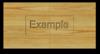 Click image for larger version.  Name:Raster carve region.PNG Views:11 Size:648.1 KB ID:88653
