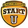 Click image for larger version.  Name:STARTU_logo_CLR.jpg Views:473 Size:647.6 KB ID:44679
