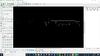 Click image for larger version.  Name:LibreCAD.png Views:11 Size:157.0 KB ID:88457