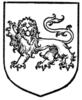 Click image for larger version.  Name:Lion Passant Guardant.png Views:14 Size:6.8 KB ID:84223