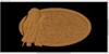 Click image for larger version.  Name:Gledelig Jul.PNG Views:59 Size:724.3 KB ID:87875
