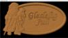 Click image for larger version.  Name:Gledelig Jul updated.PNG Views:25 Size:928.4 KB ID:87941