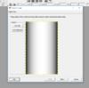 Click image for larger version.  Name:half-cylinder import.PNG Views:8 Size:77.5 KB ID:86076
