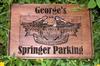 Click image for larger version.  Name:Springer Parking Sign smaller.png Views:160 Size:684.0 KB ID:58860