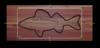 Click image for larger version.  Name:sled setup.PNG Views:13 Size:607.6 KB ID:85943